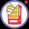 Máy bán hàng tự động logo